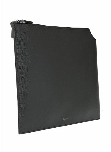 Beymen&Designer Clutch / El Çantası Siyah